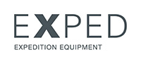 EXPED_Logo_with+claim.jpg